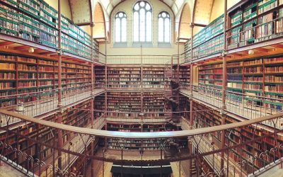 10 Mitos Sobre Amsterdam Hecho o Ficción