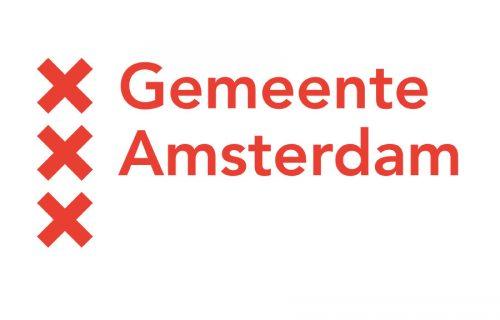 Attuali misure di Covid-19 ad Amsterdam